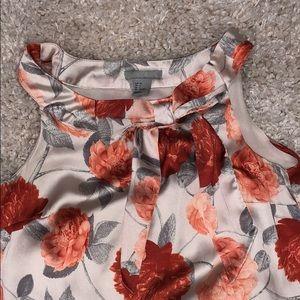 H&M Dresses - 2/$25 Dress